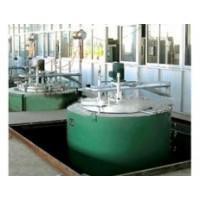 井式气体软氮化炉