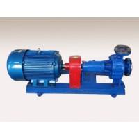 廣東泰盛制作的高溫導熱油泵規格比較齊全