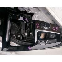 寶馬X3中控排擋面板 三元催化 前輪軸承 方向機 起動機