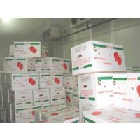 水果保鮮庫