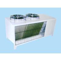 FNV型風冷凝器