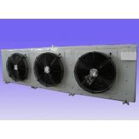 FN型風冷凝器