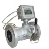 AJWG氣體渦輪流量計
