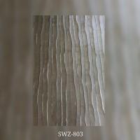 SZW-803透光板