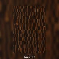 SZW-813 透光板