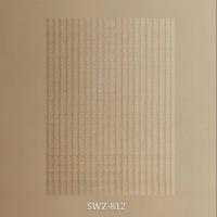 SZW-812透光板