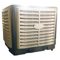 HL-S30D水空调