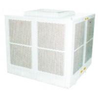 HL-Y50D水空调