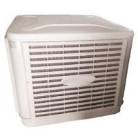 HL-S18D水空调