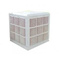 HL-Y350水空调