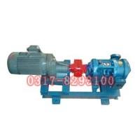 長春泰盛銷售的LCW型羅茨泵使用范圍廣泛