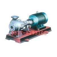 安徽泰盛生產的RY高溫導熱油泵規格齊全