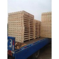 安徽木托盘