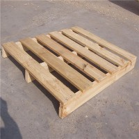 金坛木托盘