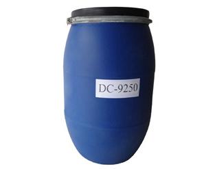 DC-9250(普通型硬性树脂)