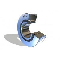 链轮(圆柱滚子)