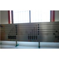 實驗室氣體管路