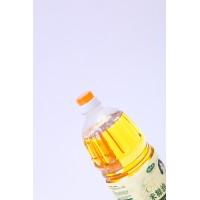 1.8升米糠油