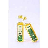 500毫升米糠油