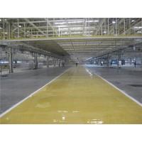 貴州環氧樹脂地坪漆,貴陽環氧地坪,環氧地坪施工