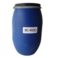 DC-403D(木地板水性附著劑)