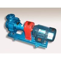 廣東泰盛銷售的風冷式導熱油泵型號比較齊全