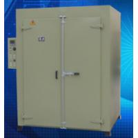 KT-100150高溫恒溫箱