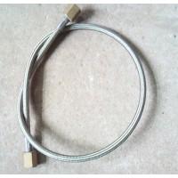 氣體金屬軟管