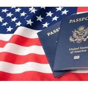 十年国际驾驶证