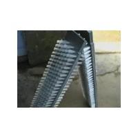 PVC板刷