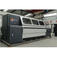 纸箱印刷设备-青州亿恒纸箱数码印刷机