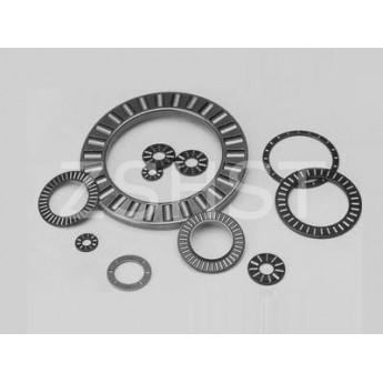 平面軸承,平面軸承價格,平面軸承廠家,海斯特精密機械