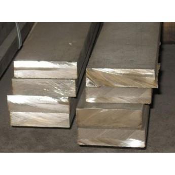 不銹鋼耐熱鋼
