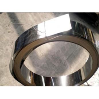高电阻电热合金