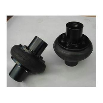 UL輪胎式聯軸器
