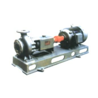 HJ系列耐腐蝕泵