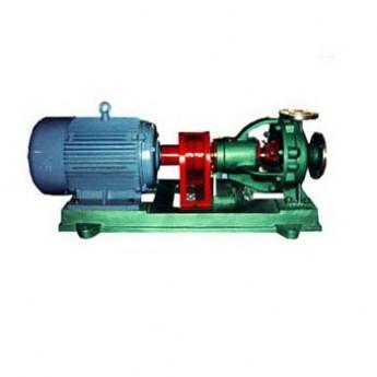 YL系列壓濾機專用泵