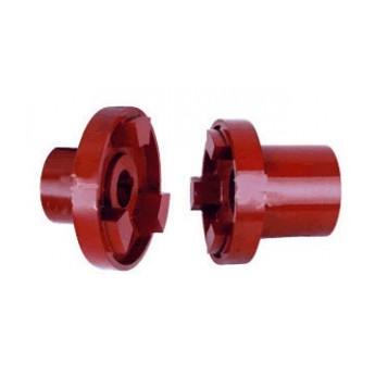 水泵聯軸器