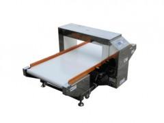 金属包装行业输送设备的形式
