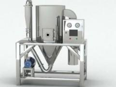 怎么提高不锈钢离心喷雾干燥机的性能