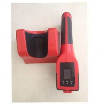 便攜式液體檢測儀HT1500
