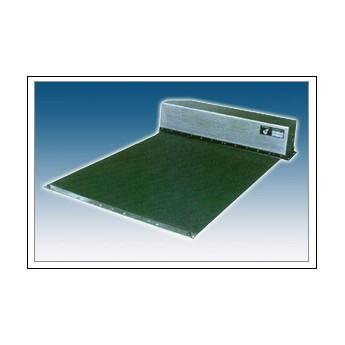 機床拖鏈,機床拖鏈價格,機床拖鏈廠家,科瑞斯機床附件