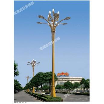 中華燈HD-112系列