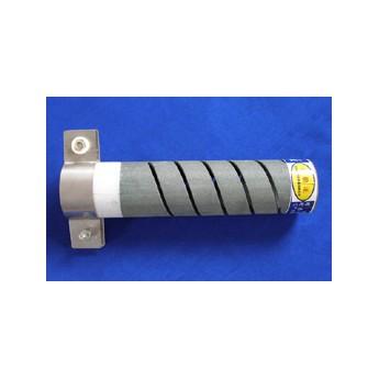 硅碳管|螺旋硅碳管|優質硅碳管