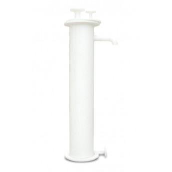 冷凝水排放槽