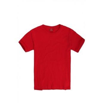 成都怡佳禮品定制公司定做廣告衫文化衫T恤衫價格合理
