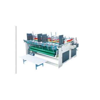 粘箱機,壓合式粘箱機,粘箱機價格,元鼎包裝機械