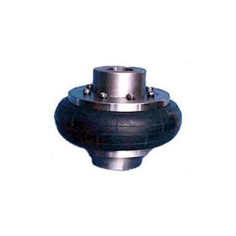 LLb冶金設備用輪胎式聯軸器