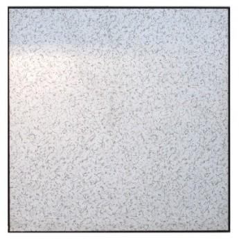 全鋼防靜電地板機房用地板