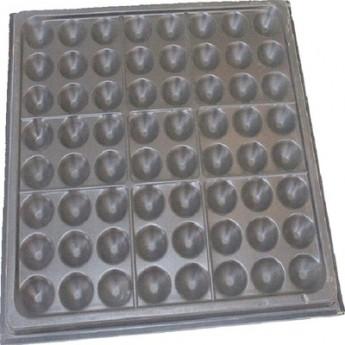 防靜電地板機房用HPL面層PVC架空地板